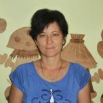 Dreska Bajza Márta
